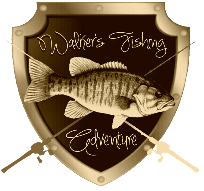 Walker 39 s fishing adventure llc fish this pa for Free fishing license for veterans