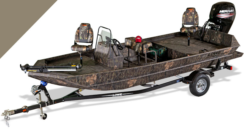 Buying a New Boat for Bass Fishing