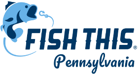 Pennsylvania Fishing Guides, Hotspots and Events