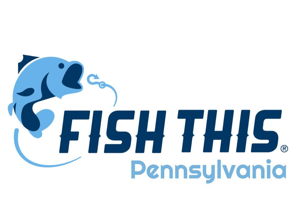 FISH THIS Pennsylvania