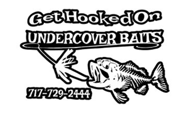 Undercover Baits