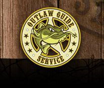 Outlaw Guide Service