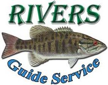 Rivers Guide Service