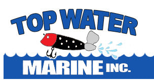 Top Water Marine Guide Service